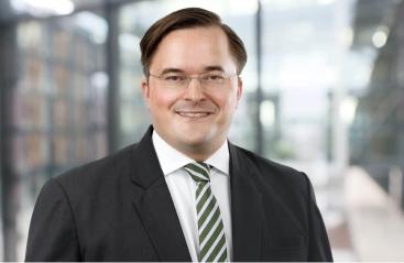 Notar Dr. Gunnar Glaser