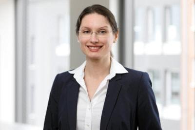 Anna Lesiak