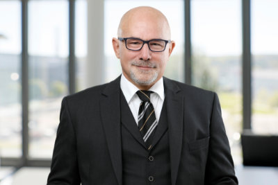Donat Erbert